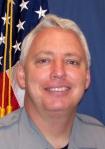 Chief David Wilson